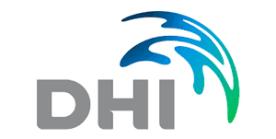 DHI WorldWide logo