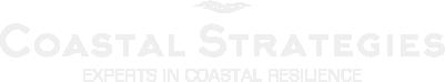 coastal strategies logo footer