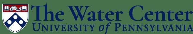 Water Center Logo