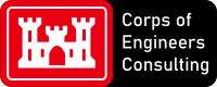 Corps of Engineers Consulting